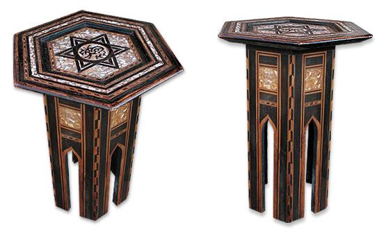 table-oriental-6-cotes.jpg
